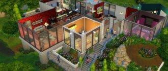 EA запускает реалити-шоу The Sims Spark'd