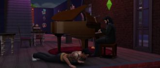 Старший продюсер The Sims 4 ушел из EA после 14 лет работы - фото 1