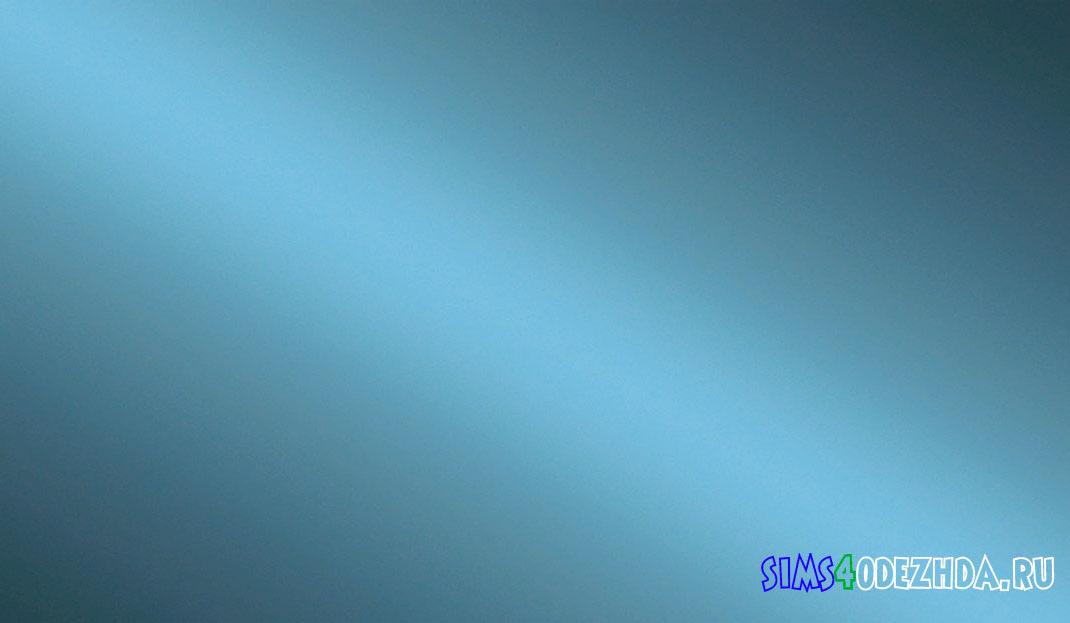 Градиентные фоны CAS для Симс 4 – фото 1