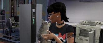 The Sims 4 получила большой патч с кроватями - фото