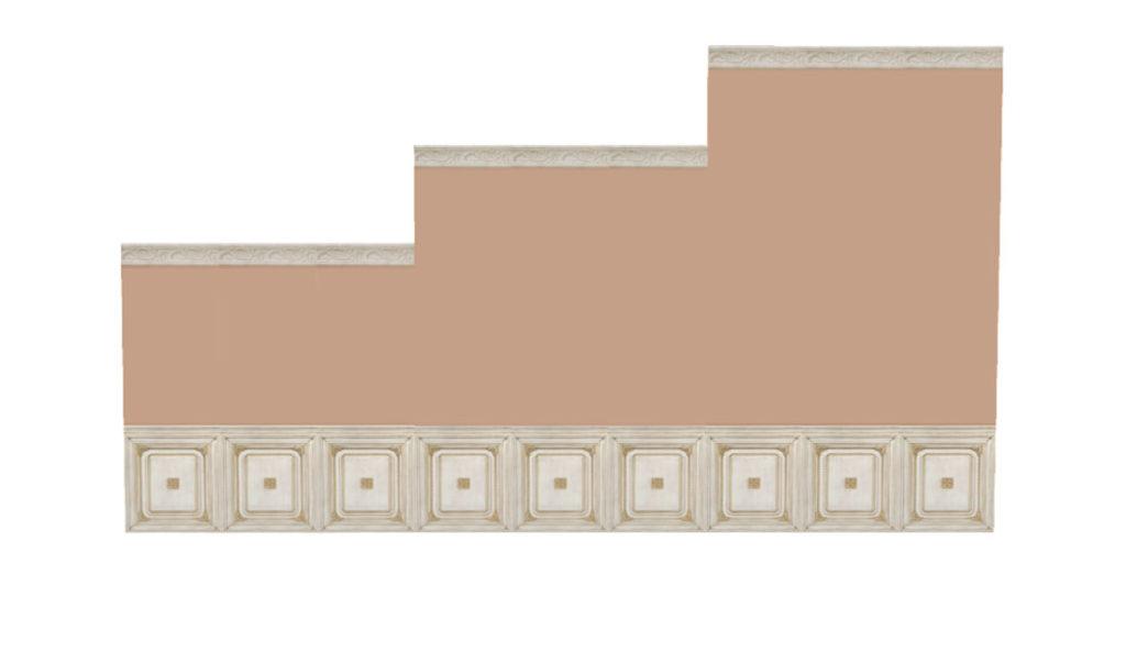 Классическое-панно-из-дерева-на-стену-для-Симс-4-–-фото-3
