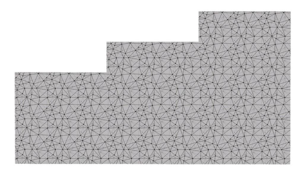 Обои-с-простой-геометрией-для-Симс-4-–-фото-1