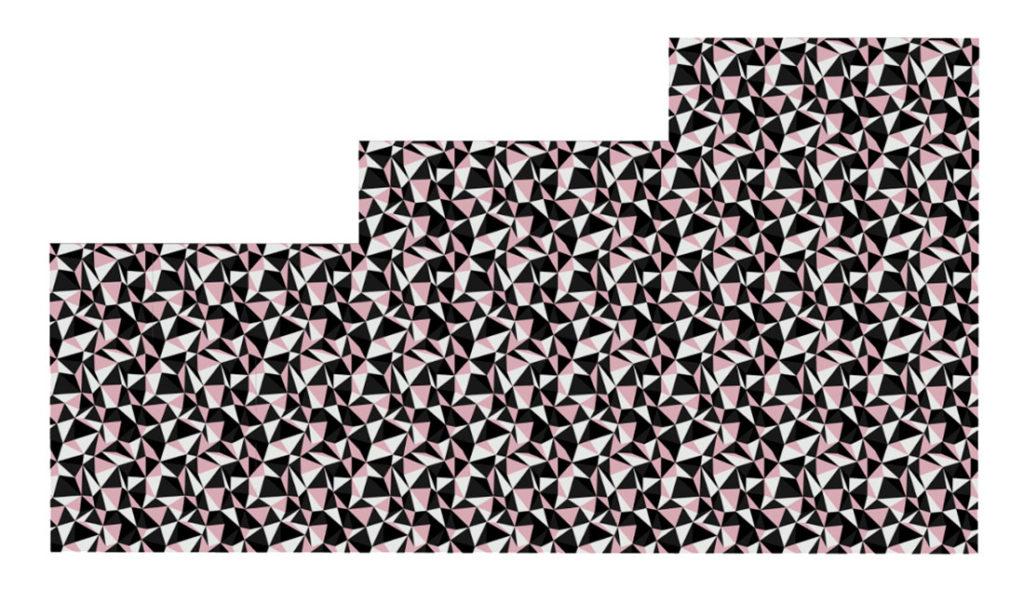 Обои-с-простой-геометрией-для-Симс-4-–-фото-3