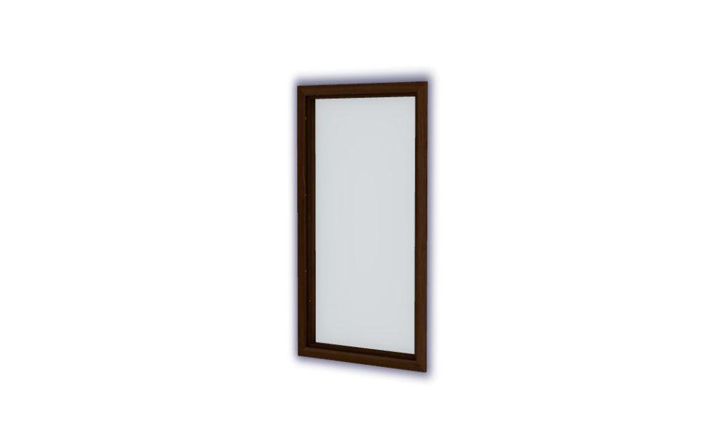 Окно-Lanham-Counter-для-Симс-4-–-фото-1