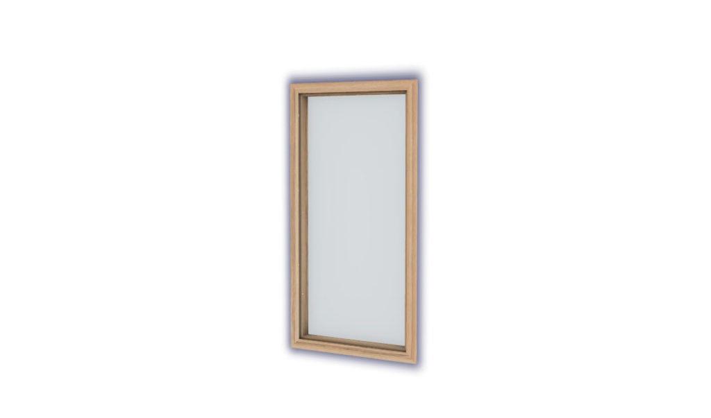 Окно-Lanham-Counter-для-Симс-4-–-фото-2