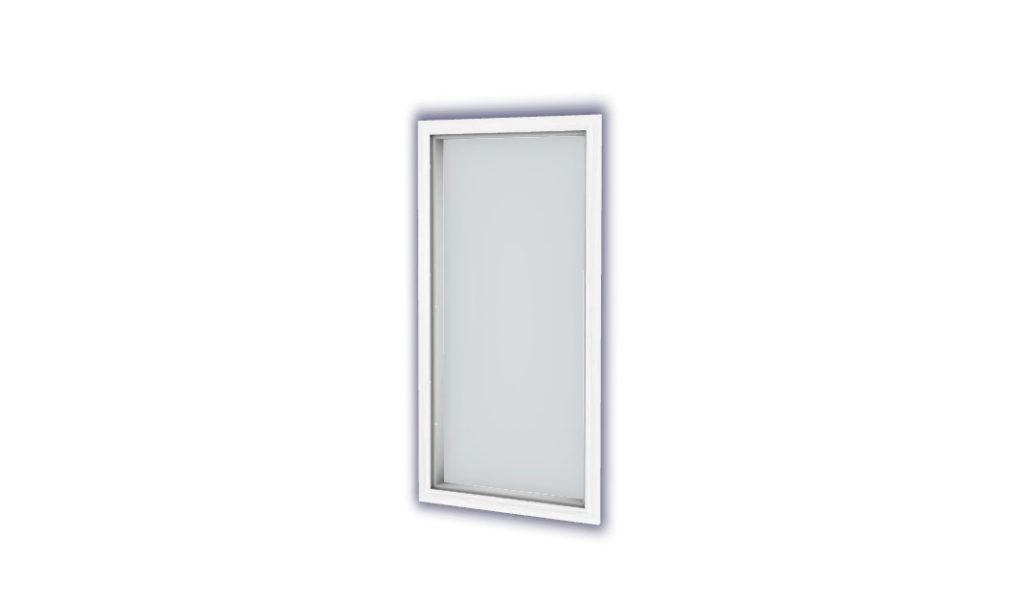 Окно-Lanham-Counter-для-Симс-4-–-фото-3