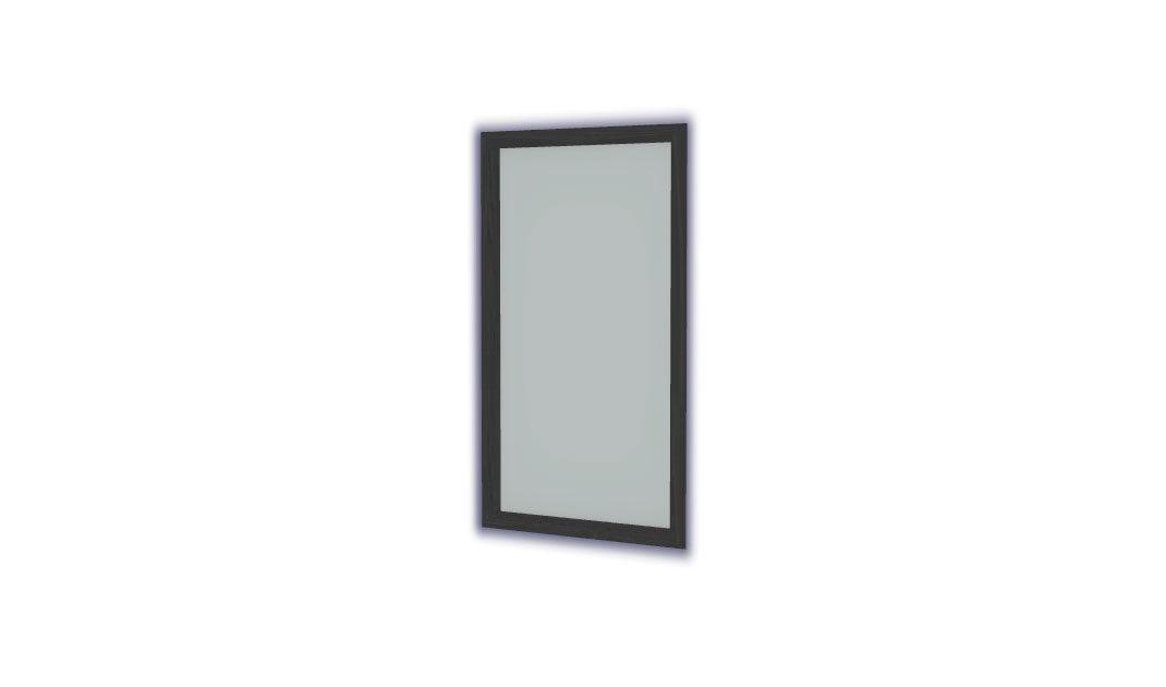 Окно-Perfect-Fit-для-Симс-4-–-фото-1