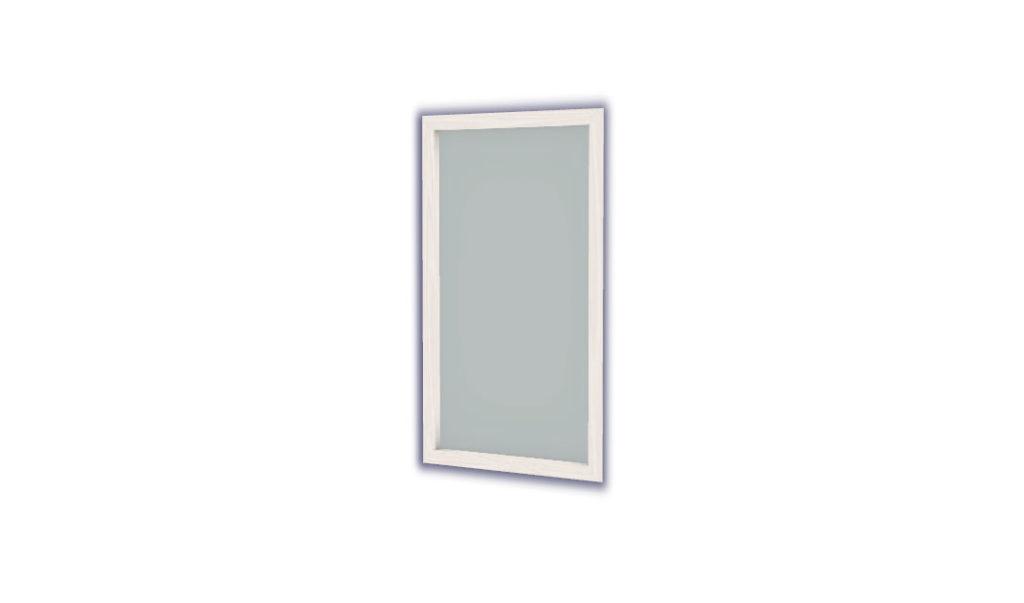 Окно-Perfect-Fit-для-Симс-4-–-фото-2