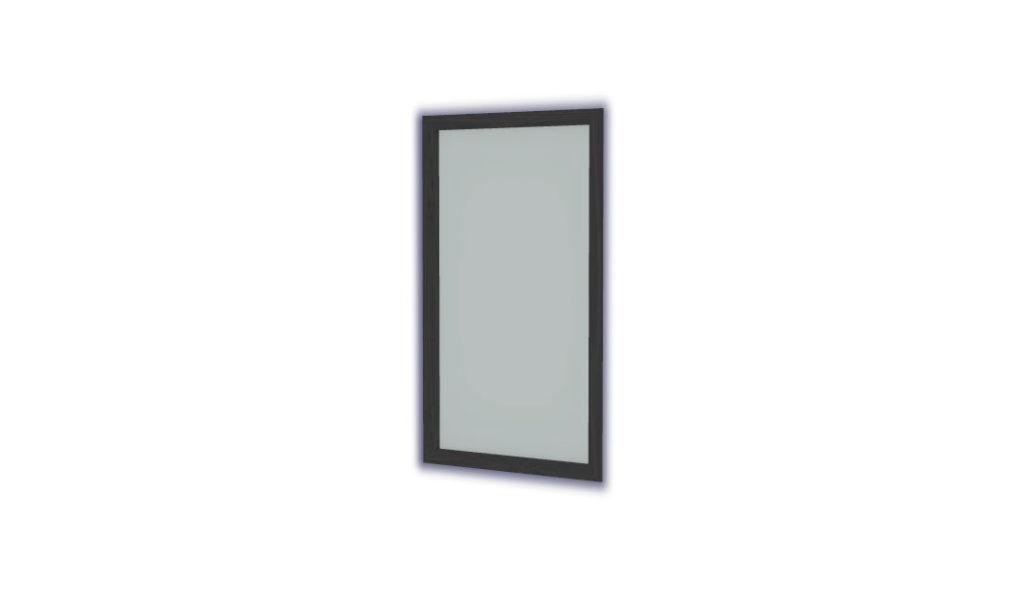 Окно-Perfect-Fit-для-Симс-4-–-фото-3