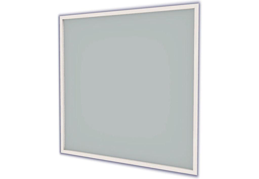 Широкое-окно-Perfect-Fit-для-Симс-4-–-фото-1