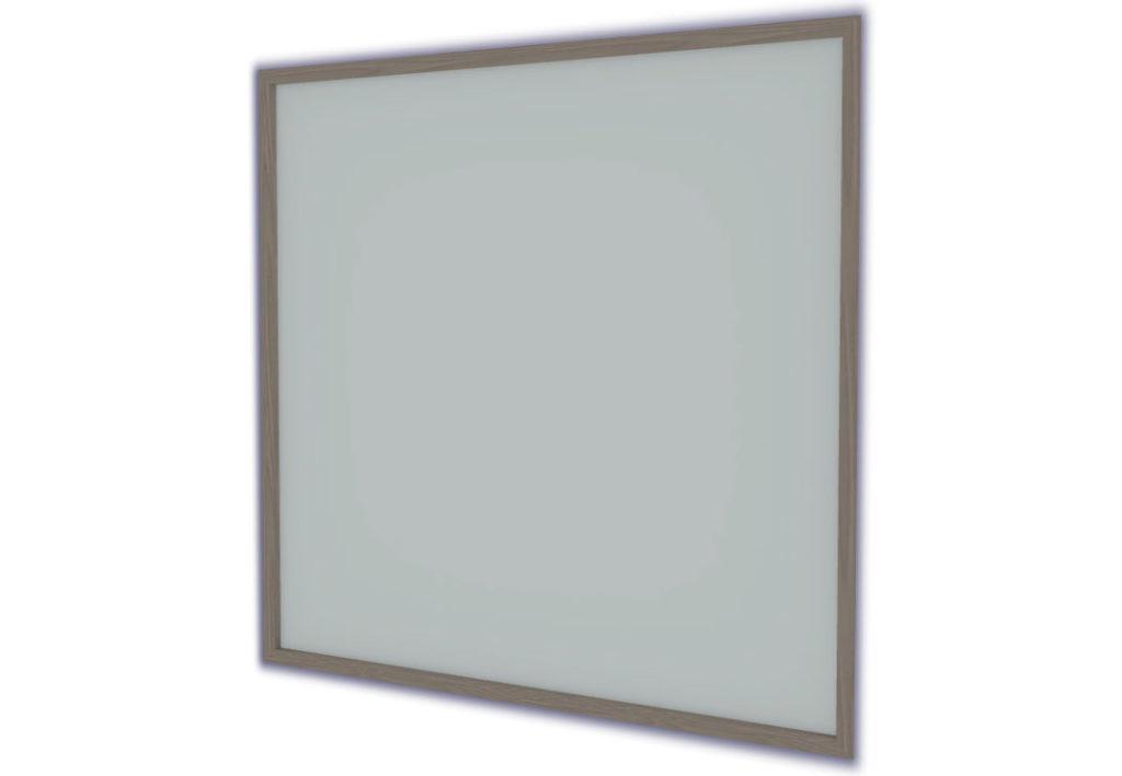 Широкое-окно-Perfect-Fit-для-Симс-4-–-фото-2
