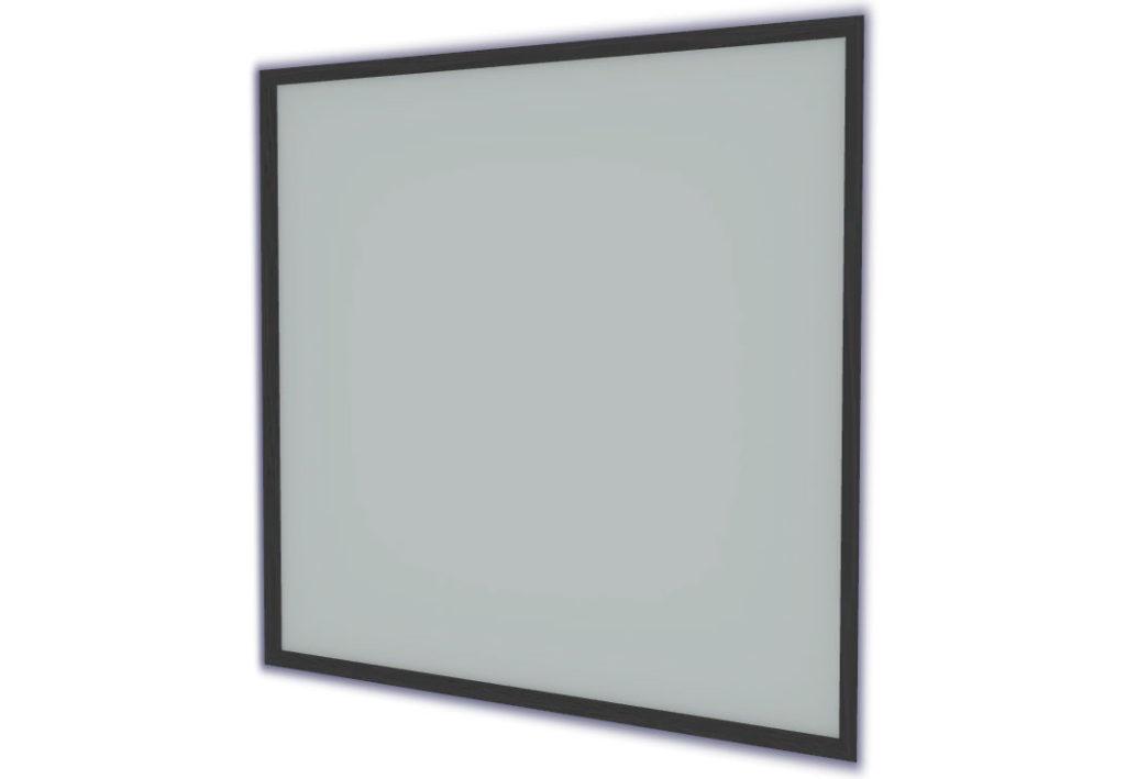 Широкое-окно-Perfect-Fit-для-Симс-4-–-фото-3
