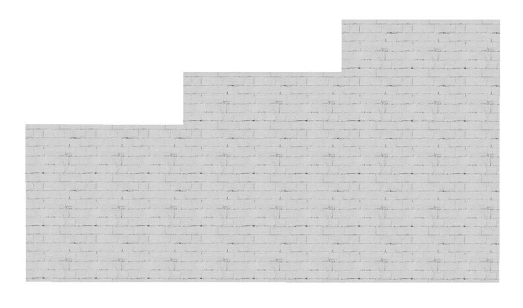 Скандинавские-стены-для-Симс-4-–-фото-1