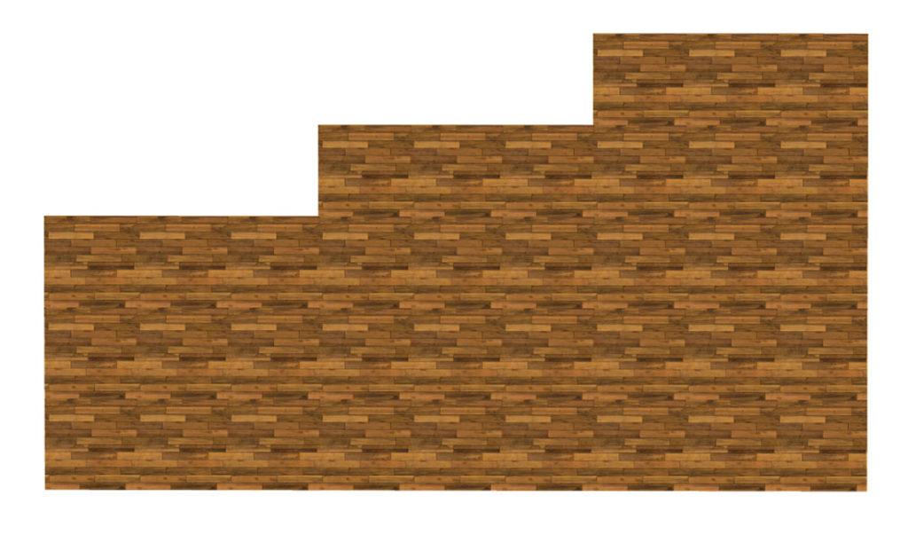 Скандинавские-стены-для-Симс-4-–-фото-2