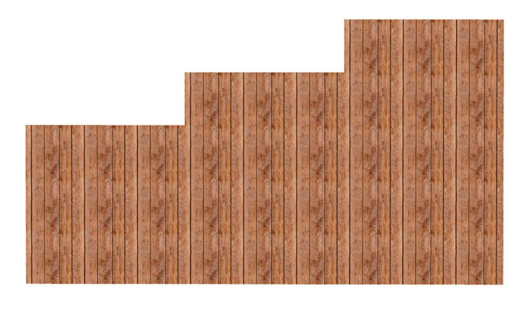 Скандинавские-стены-для-Симс-4-–-фото-3