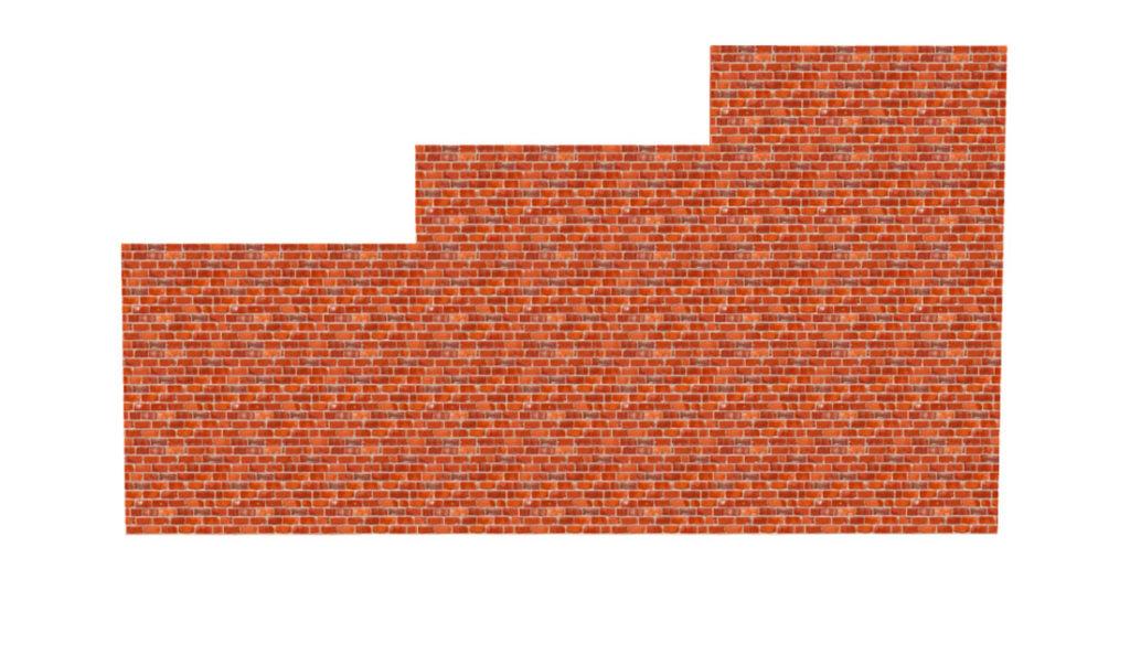 Стены-под-кирпич-для-Симс-4-–-фото-1