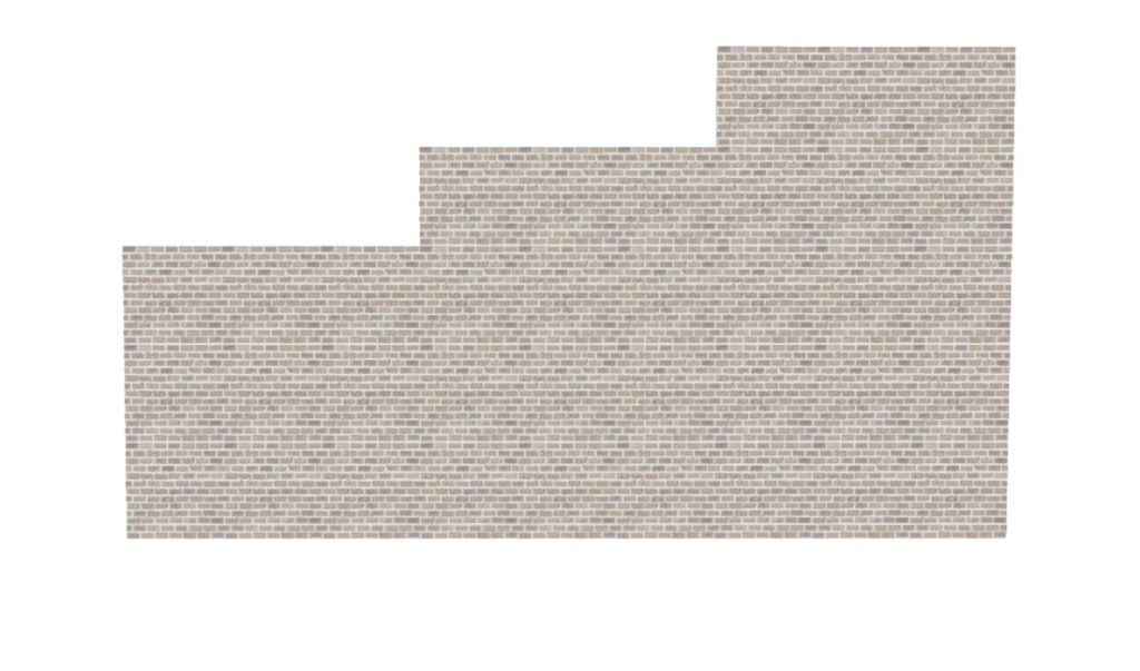 Стены-под-кирпич-для-Симс-4-–-фото-2