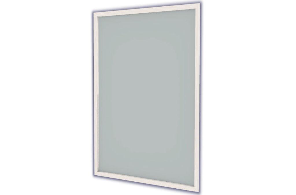 Высокое-окно-Perfect-Fit-для-Симс-4-–-фото-1