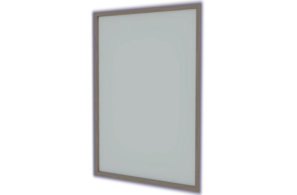 Высокое-окно-Perfect-Fit-для-Симс-4-–-фото-2