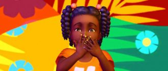 Новый «День спа» для The Sims 4 выйдет 7 сентября трейлер и ноготочки