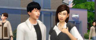Для The Sims 4 вышли комплекты про Индию и Корею - фото
